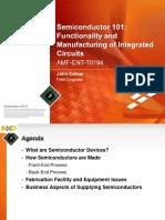 DWF13_AMF_ENT_T0194.pdf