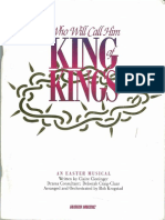 WHO WILL CALL HIM KING OF KINGS (ORIGINAL).pdf
