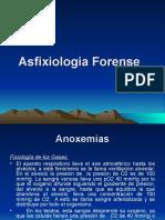 5 Asfixiología.ppt