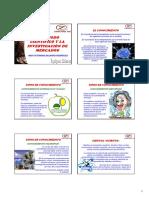 EL_METODO_CIENTIFICO_Y_LA_INVESTIGACION.pdf