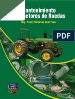 LIBRO de motores.pdf