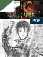 Blame! Vol 01 (Tomos 1 y 2) [mangaenpdf.blogspot.com.es].pdf