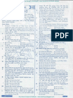 English Lecture 6 9 (BdSam.com)