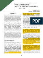 core competence.pdf