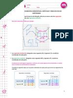 ma05 2 Segmentos oblicuos en planos cartesianos pauta .pdf