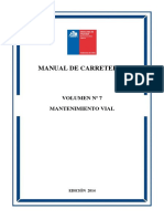 MC_V7_2014 MANT VIAL.pdf