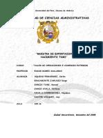 244013330 Caratulas Unmsm Doc
