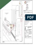 Aprovação - Prefeitura - Bela vista.pdf