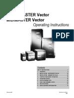 siemens-micromaster-vector-manual.pdf