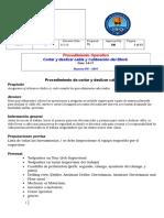 DESLIZAR Y CORTAR CABLE.docx