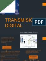 Transmisión Digital. Act 2.1