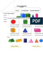 - Cuerpos Geometricos 2_ Basico.doc 2