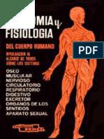 LIBRO Anatomia y Fisiologia