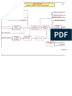 Block Diagram 28-4-07 (2)