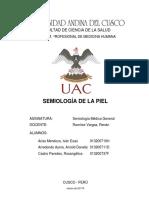 Semiologia Piel.pdf