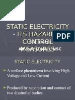 Static Elec (Revised)