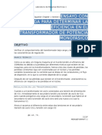 ENSAYO-CON-CARGA-PARA-DETERMINAR-LA-EFICIENCIA-EN-EL-TRANSFORMADOR-DE-POTENCIA-MONOFASICO.docx
