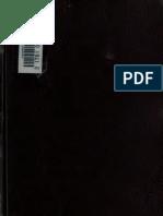 lamaestranormalv00gluoft (1).pdf