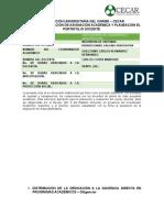 Formato Acta de Socialización Asiganción Academica y Portafolio Ccohen