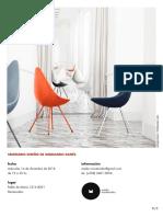 danes-2016.pdf