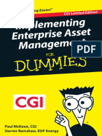 implementing_enterprise_asset_management_for_dummies.pdf