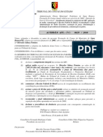 APL-TC_00629_10_Proc_02897_09Anexo_01.pdf