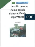 COCINA PARA ELABORAR ALGARROBINA.pdf