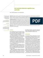 55087320-Deterioro-cognitivo-leve.pdf