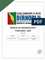MOF DIRNOPLU Documento Publico