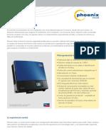 SMA_TRI_8000-17000TL_DATA_ES_0711.pdf