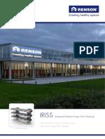 irisslamel_bro_fr.pdf