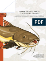 Fossil Fishes of Colombia.pdf
