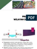 dokumen.tips_prasarana-wilayah-dan-kota.pdf