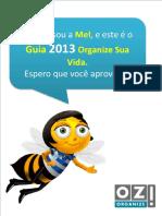 guia-organizese-2013-1563 (1)