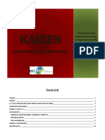 herramientas_practicas_para_innovacion_1.0_kaizen_vs_innovacion.pdf
