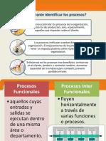 Sesion_07_-_Identificacion_de_Procesos