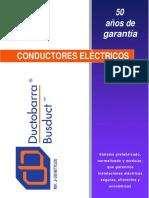 Busduct_Catalogo_General.pdf