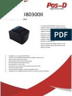 IMPRESORA_GU_80300II_SP.pdf