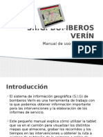 Manual Tablet SIG