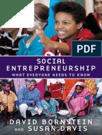 David_Bornstein_Susan_Davis_Social_Entrepreneurship.pdf