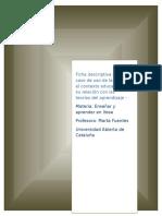Garcia Cgarciapie PEC 2 Teorias Del Aprendizaje e Inte 17-04-2017!17!06 45