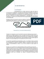 Introducción a la aerodinámica.docx