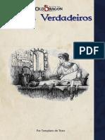 Nomes-Verdadeiros-BGD.pdf
