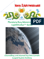 LW Planetary Rays 2