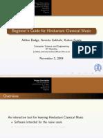 hindustani classical music.pdf