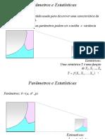 Parâmetros e Estatísticas.pdf