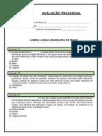 6 Avaliação Libras.pdf