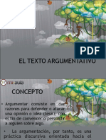 argumentacion presentacion.pdf