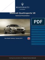 201140083-Quattroporte-V8-Training-Manual-En.pdf