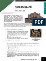 Seminario Del Arte Word- PDF